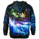 Bittersweet Paris-Magic Cat Hoodie-